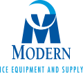 Modern Ice Equipment and Supply