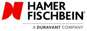 Hamer Fischbein Logo