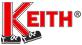 Keith Manufacturing Logo