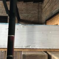 Precision Foam Insulation
