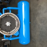 Vogt Ice Maker - USED